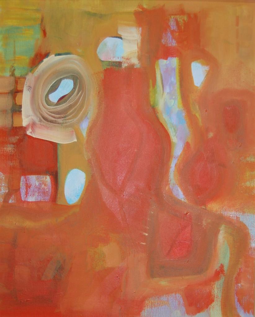Schilderijen 2014 011 - kopie voor op site