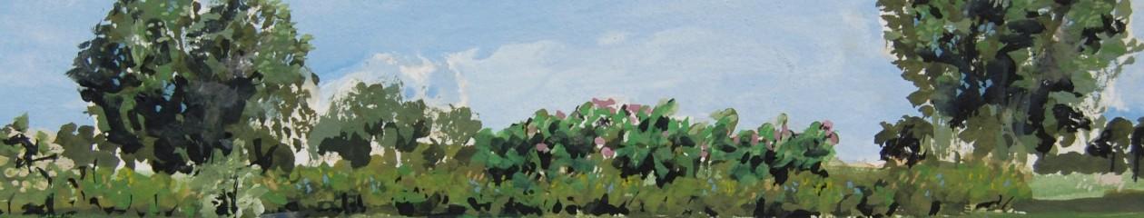 Liesbeth Barendse Schilderijen